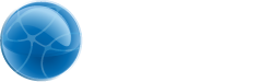 Davison Property Investment